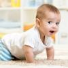 10 Маловідомих фактів про немовлят