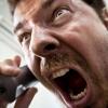 10 Видів розладів особистості і їх зовнішні прояви