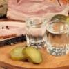 11 Продуктів, які не можна змішувати з алкоголем