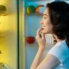 12 Продуктів, які можна їсти ввечері