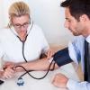 6 Основних причин підвищеного артеріального тиску