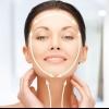 6 Простих вправ для підтяжки обличчя