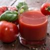 7 Корисних властивостей томатного соку
