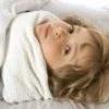 Аденоїди. Симптоми і лікування аденоїдів у дітей