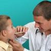 Аденоїди у дітей: лікування та профілактика