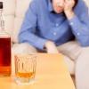 Алкоголізм: симптоми, причини, стадії, лікування