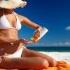 Алергія на сонце або сонячний дерматит