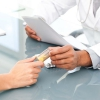 Антибіотики при отиті у дорослих