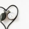Артеріальний тиск: симптоми, причини, норма, лікування