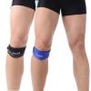 Артралгія колінного суглоба у дорослих і дітей: симптоматика та методи лікування