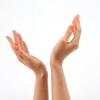 Артроз пальців рук - симптоми і лікування