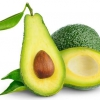 Авокадо - користь для жінок