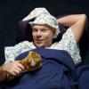 Безсоння, народні методи лікування
