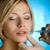 Безболісне збільшення губ гіалуроновою кислотою