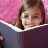 Короткозорість у дітей шкільного віку: лікування