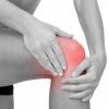 Біль в коліні збоку з внутрішньої сторони: причини, лікування