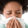 Хвороби органів дихання