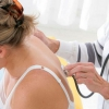 Бронхіт: симптоми, види та лікування