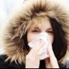 Швидке лікування застуди народними засобами