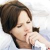 Чим лікувати обструктивний бронхіт?