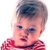 Чим лікувати пронос у дитини