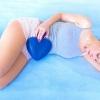 Цистит після інтимної близькості: причини