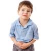 Цистит у дітей: лікування в домашніх умовах