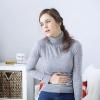 Дермоїдна кіста яєчника: симптоми, причини, лікування