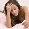 Флуконазол при вагітності в 1 триместрі - дуже небезпечний, це доведений факт