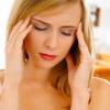 Геморагічний інсульт: причини, симптоми, лікування, прогноз