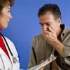 Герпес генітальний: лікування, симптоми