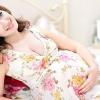 Гіпергідроз під час вагітності