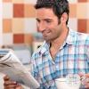 Головні помилки харчування: 7 звичок, від яких варто позбутися