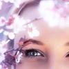 Очні краплі від катаракти