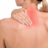 Головний біль при остеохондрозі шийного відділу