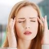 Головний біль: причини виникнення та способи боротьби