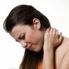 Головні болі в потилиці: причини і лікування
