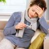 Грип: симптоми, причини, лікування