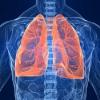 Хронічний бронхіт: симптоми і лікування у дорослих