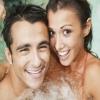 Імпаза - препарат для лікування еректильної дисфункції