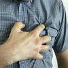 Інфаркт міокарда: симптоми, причини, лікування, перша допомога