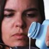 Епілепсію можна вилікувати хірургічними методами