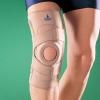 Як берегти колінний суглоб від болю - профілактика і лікування