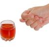Як кинути пити алкоголь самостійно в домашніх умовах?