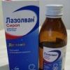 Як швидко і ефективно вилікувати кашель
