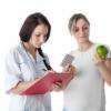Як швидко підвищити гемоглобін в домашніх умовах