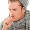 Як швидко вилікувати кашель