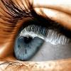 Як бути з катарактою?