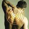 Як лікувати біль у спині