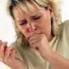Як лікувати бронхіт у курця?